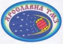 """ВК """"Ярославна-ТМЗ"""""""