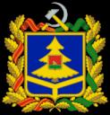 ВК «Брянск»
