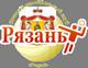 ВК Рязань