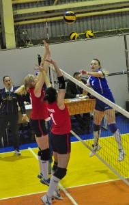 фото ВК Рязань