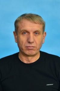 Александр Николаевич Сидельников