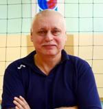 Пожалов Сергей Владимирович
