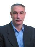 Савин Александр Борисович