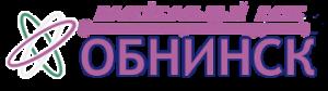 ВК Обнинск