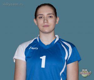 1 номер Макарова Анна