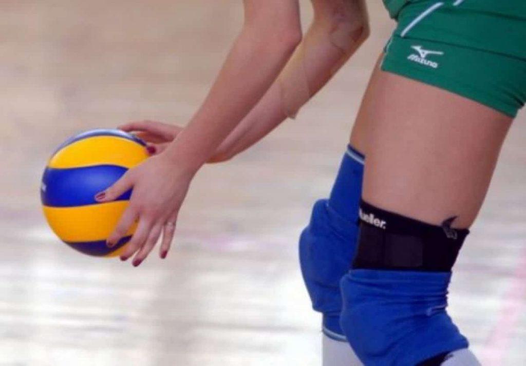 Старт сезона 2019 Чемпионата России 2019. по волейболу среди женских команд, высшая лига