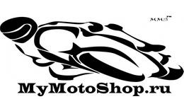 Купить мотоэкипировку и мотозапчасти