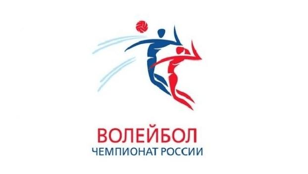 ВК «РЯЗАНЬ-РГУ» сезон 2020